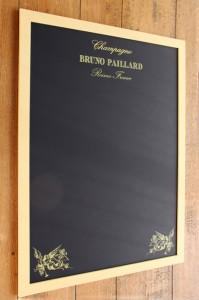 ardoise-Bruno-Paillard-1