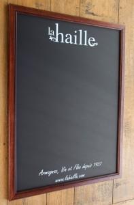 la-haille-2
