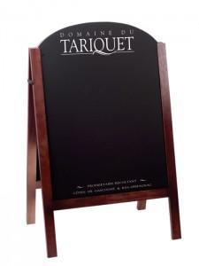 stop-troittoir-tariquet