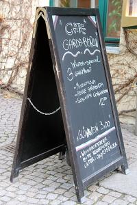 stop-trottoir-germanique2,