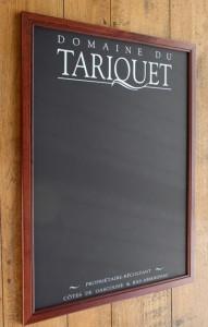 tariquet-2
